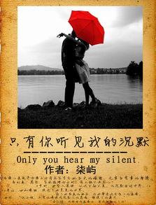求素锦小说封面