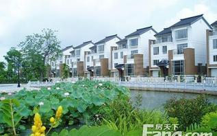 外滩豪景苑怎么样 外滩豪景苑和锦福公寓哪个好 上海安居客