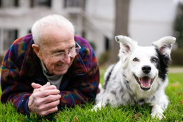 博狗bf88- 据英国《每日邮报》12月4日报道,美国南卡罗来纳州退休心理学教授...