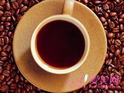 树莓派升级gcc4点9点3-咖啡中蕴含的多酚类物质是一种强抗氧化剂.每天喝点咖啡,对防癌抗...