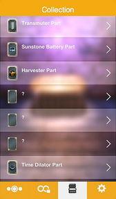 克拉克 双人合作模式与手机App细节大公开