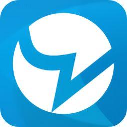 ...03-26blued直播国外版是一款免费的海外直播平台,在软件内为用户...