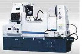 E滚齿机/YQ31200E滚齿机/Y  <IMG>详细介绍: 滚齿机型号规格:Y
