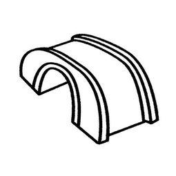 古代小桥简笔画,非常简单的小桥画法.非常简单的小桥画法 儿童简...