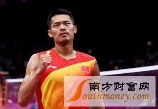 6年里约奥运会羽毛球项目在里约... (21-7/21-12)轻松战胜越南选手阮...