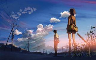 宫崎骏动漫超清壁纸