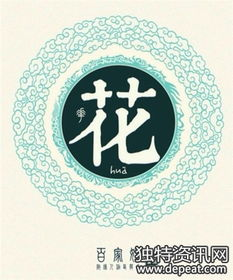 微信的繁体字怎么设置,微信如何设置繁体中文