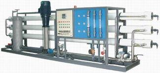 供应环保水处理设备,纯净水处理设备,成都水处理设备,水处理设备...