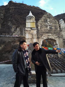 全亚州三级网-同时,慰问组还实地查看了小金县2016年旅游规划建设,以座谈形式听...