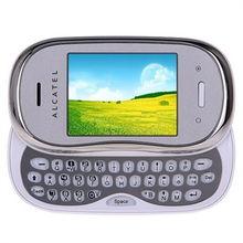 Alcatel OT-C701手机说明书:[4]