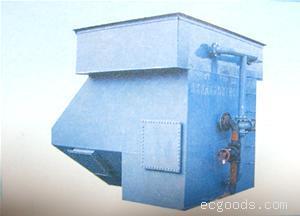 隔油器对油水能起到隔油效果吗 隔油器 隔油