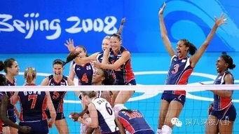 中国女排玩儿命干赢巴西队的背后,请记住zei位哭花了眼线的女人