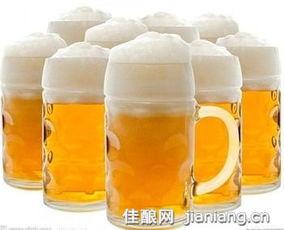 土匪酒-匪徒啤酒的历史起源