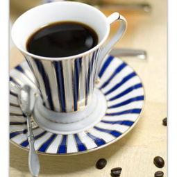 蓝山咖啡,牙买加蓝山咖啡