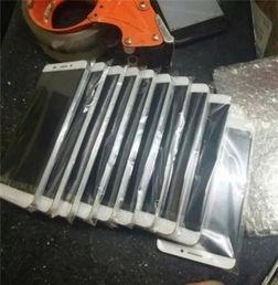 乐视手机大量现身闲鱼 几百块清仓甩卖