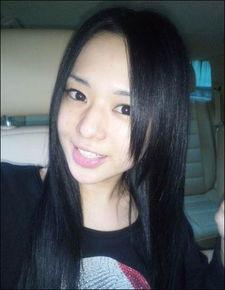 ....日本性感女神苍井空也在微博上表示了对这场比赛的关注. 苍井空...