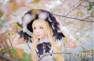 学等诸多方面的领域.   东方... 这是日本同人游戏社团上海爱丽丝...