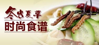 冬虫夏草怎么吃/冬虫夏草最营养美味食用方法
