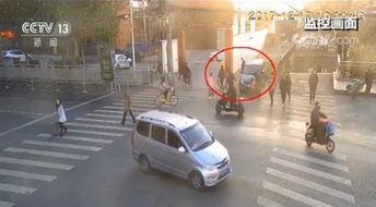 微信怎么做北京赛车群