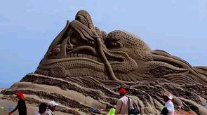 ...成的沙雕作品