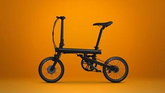 自行车停车架的安装过程