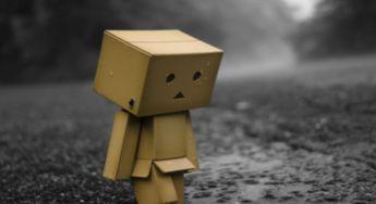 如何正确调节失落的情绪控制心情