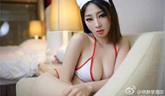 北京赛车pk10杀号规律 三德养护