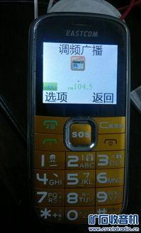 手机QQ浏览器如何下载视频?