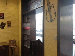 蛋糕店门头装修效果图 蛋糕店门头效果图 蛋糕店门头设计效果图