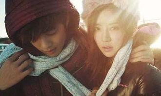 极品暧昧高手-朴寒星seven   对于中国和韩国关注两人恋情的粉丝来说,最熟悉的一...