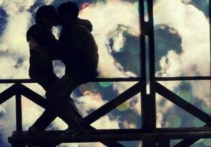 情侣图片大全 永不分离