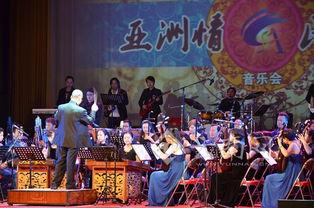 兰卡、尼泊尔、朝鲜等亚洲国家组派了艺术团参加本届亚洲艺术节活动...