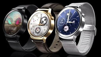 男士手表 男士手表如何选择?