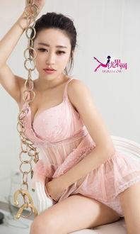 ...性感游戏美女 www.53aiai.com www.kkk755.com 36d大奶少妇 最大...