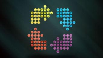 Stack Exchange如何成为全球最大问答网站 -最新报道