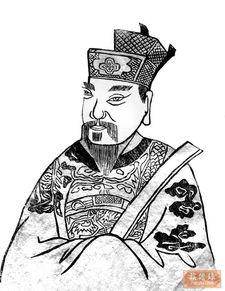 州方向则为南汉刘氏王朝),一时之盛颇具帝王气象.   918年,南吴...