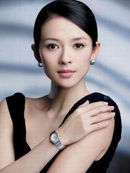 苍井空裸体逼图-章子怡被好友揭爆当小三   这位爆料者叫赵欣瑜,被称为