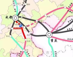 北京地铁14号线路图【最新线路图】