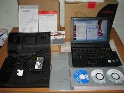 ...售 10.6 inch Fujitsu Lifebook P7230
