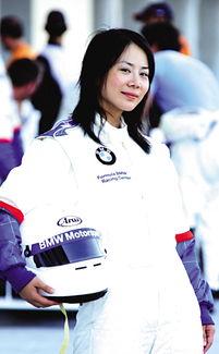 出生地:中国北京   一提起谭颖,很多人都会称她为中国最厉害的女赛...