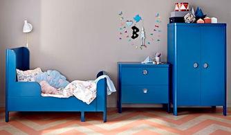 儿童家具问题多 网购需谨慎