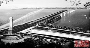 ...投15.6亿元改造高集海堤 2012年将竣工