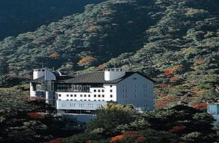 gekkoenkorokankobe-神户有马温泉月光园 鸿胧馆