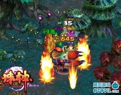 完美神话 Game2 诛神 70级新世界微评测