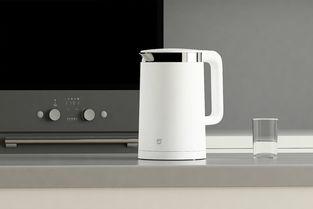 如何使用电热水壶