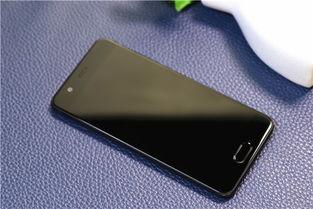 华为P10性能怎么样 华为P10手机体验评测