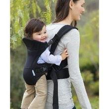 ...别发愁,美国原装Infantino Flip婴儿背带,大明星都在用 燕郊网城