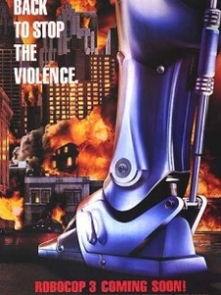 铁甲威龙III科幻,动作,惊怵,犯罪,剧情,外语-爆头