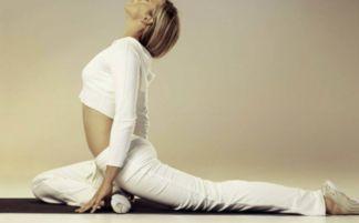 矫正身姿的瑜伽动作有哪些 哪些瑜伽动作能矫正身姿