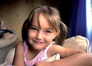 英国三岁小女孩性交-女童性早熟症3岁跟妈妈争抢男友